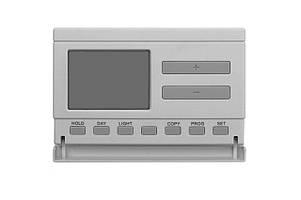 Программируемый цифровой термостат Q7 Computherm