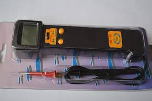 Вольтметр XB-50 цифровой