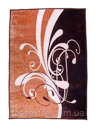 Плед акриловый Elway (200x240), фото 2