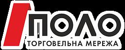 ПОЛОмаркет