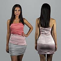 Платье Forza Viva 36,40