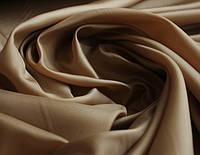 Підкладка 190т какао, фото 1