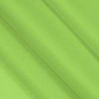 Подкладка 190т св.зеленый