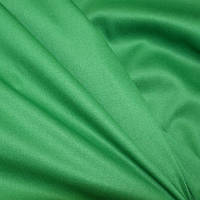 Подкладка 190т зеленый