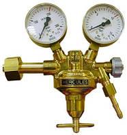 Редуктор кислородный HERCULES (Oxygen), фото 1