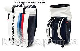 Рюкзак BMW Motorsport Rucksack