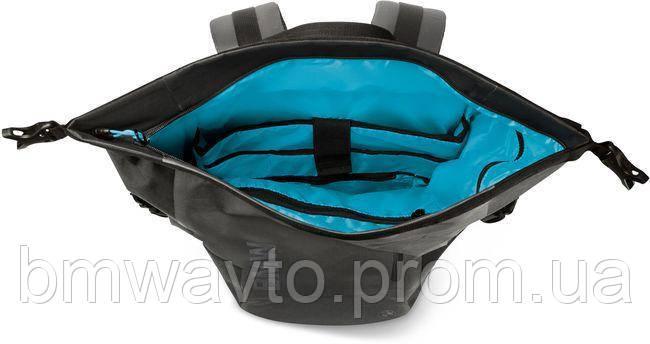 Рюкзак BMW , фото 2