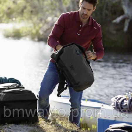 Рюкзак BMW , фото 3
