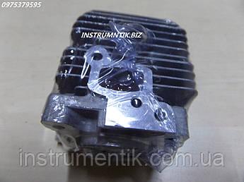 Цилиндр и поршень для Stihl FS 38, FS 45, FS 45 C-E