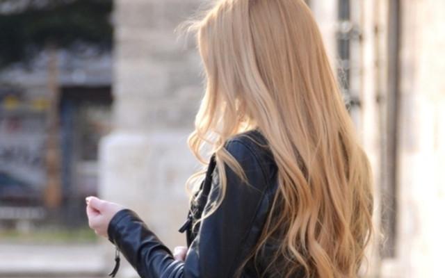 продать волосы в Харькове дорого