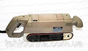 Ленточная шлифмашина Арсенал ЛШМ - 950 Э, фото 2