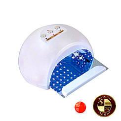 LED-лампа SIMEI V908-15A
