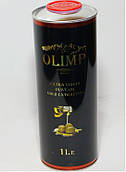 Оливковое масло Olimp Extra Virgin Olive Oil Gold Extraction 1 л