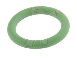 Уплотнительное кольцо 14x2,5 Viton для редуктора AC R01 R02