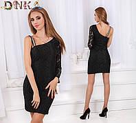 Платье вечернее № ат 665 гл