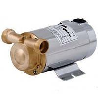 Насос для повышения давления воды APC RP -14