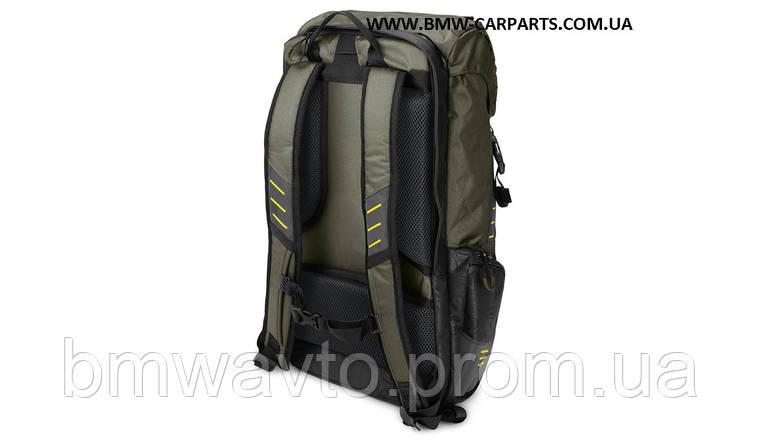 Рюкзак для активного отдыха BMW Active Rucksack, фото 2