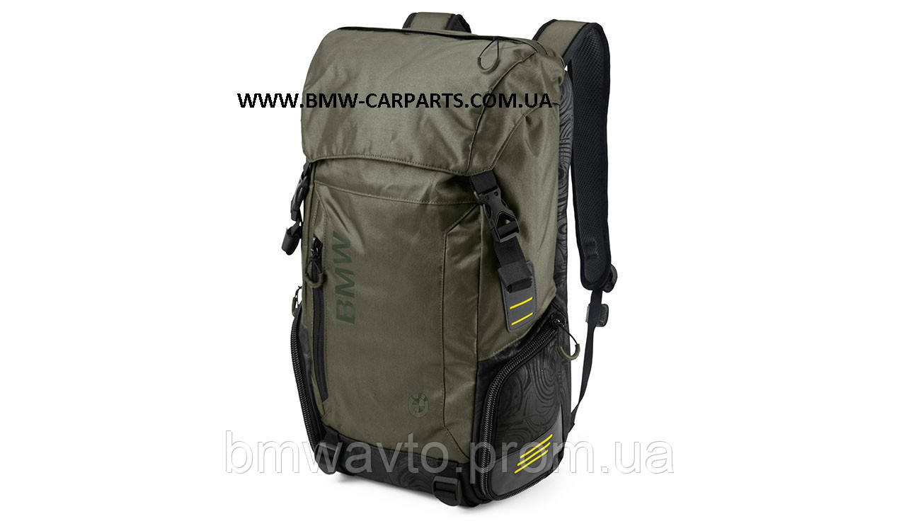 Рюкзак для активного отдыха BMW Active Rucksack