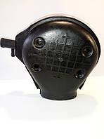 Черепаха Москвич 2141 для двигателя ВАЗ