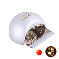 LED-лампа SIMEI V908-18A