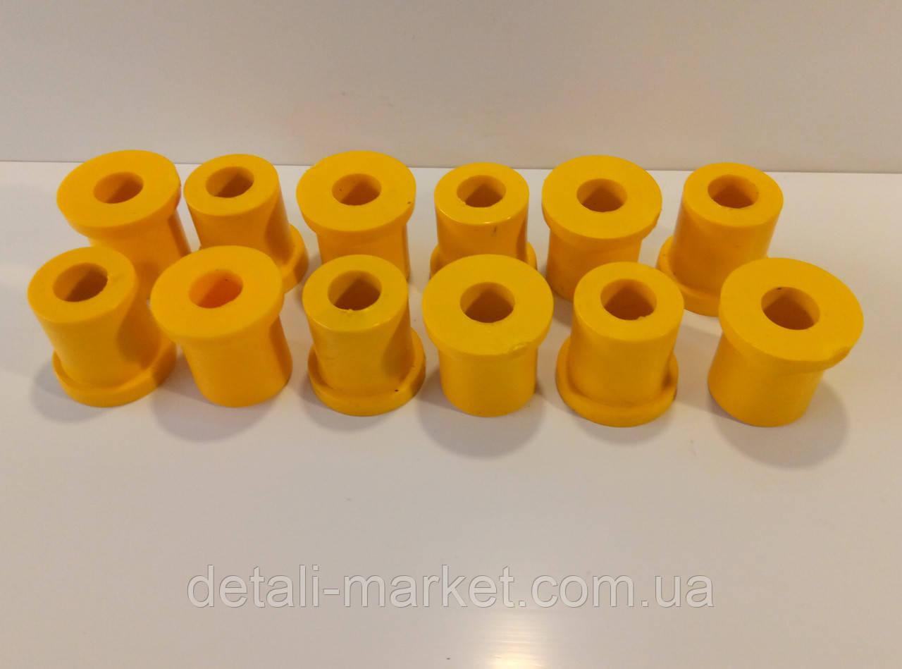 Полиуретановый материал для втулок мастика мбс 20 кг липецк
