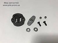 Муфта сцепления RAPID для Oleo-Mac Sparta 25