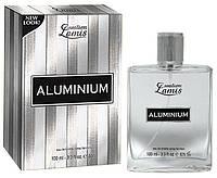 Aluminium (Алюминиум) Creation Lamis Мужская туалетная вода 100ml, фото 1