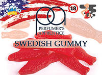 Swedish Gummy ароматизатор TPA (Шведские Гамми)