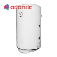 Бойлер косвенного нагрева ATL 200 литров с сухим тэном Atlantic