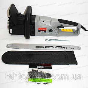 Электропила  Арсенал ПЦ - 2200, фото 2