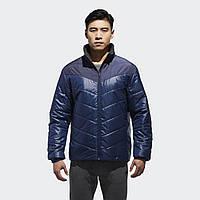Куртки мужские Adidas в Украине. Сравнить цены ec204988ab50e
