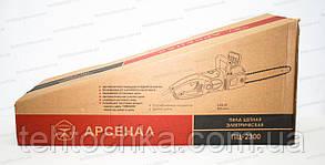 Электропила  Арсенал ПЦ - 2300, фото 2