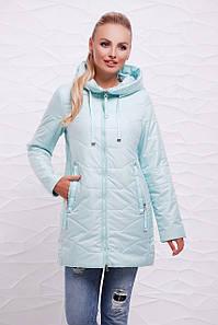 куртка GLEM Куртка 17-753