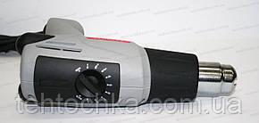 Фен промышленный Арсенал Ф - 2000 Э, фото 2