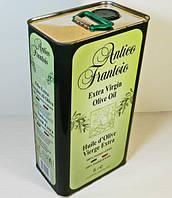 Оливковое Масло Antico Frantoio Extra Virgin Olive Oil  5 л