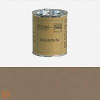 Натуральная Стандолевая масляная краска  Standölfarbe,  смешанный цвет № 49, фото 1