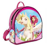 Рюкзак детский Миа и Я
