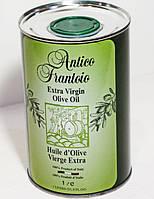 Оливковое Масло Antico Frantoio Extra Virgin Olive Oil  1 л