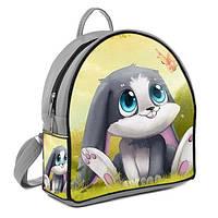 Рюкзак детский Зайчонок милашка