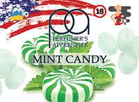 Minth Candy ароматизатор TPA (Мятные конфеты)