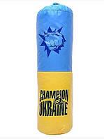 Набір Бокс Ukraine середній /00-07