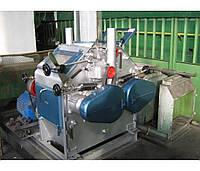 Вальцовый станок ВМ-2П