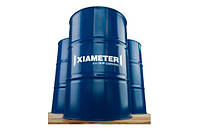 Силиконовая жидкость XIAMETER (R) PMX-200 Fluid - 50 cst