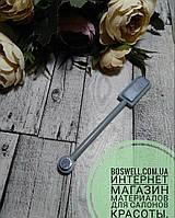 Круглый магнит для гель лака