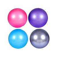 Мяч для фитнеса M 0277 PROFIT 75 см KHT/21-6