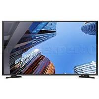 Телевизоры SAMSUNG LED UE40M5002