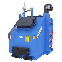 Твердотопливный котел длительного горения Идмар KW-GSN 200 кВт