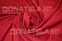 Все товары от Интернет-магазин ткани Donatela a03f109529403