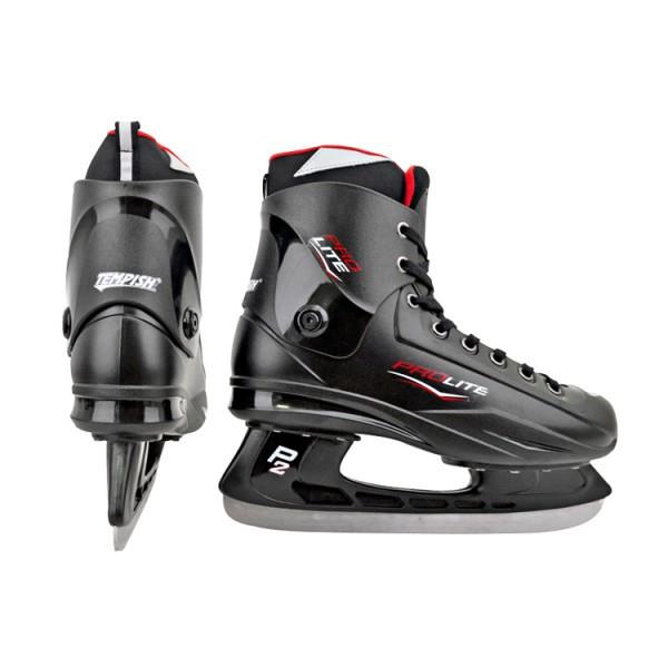 Коньки хоккейные Tempish PRO LITE 1300001002