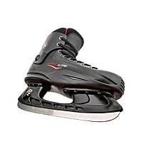 Коньки хоккейные Tempish PRO LITE 1300001002, фото 3